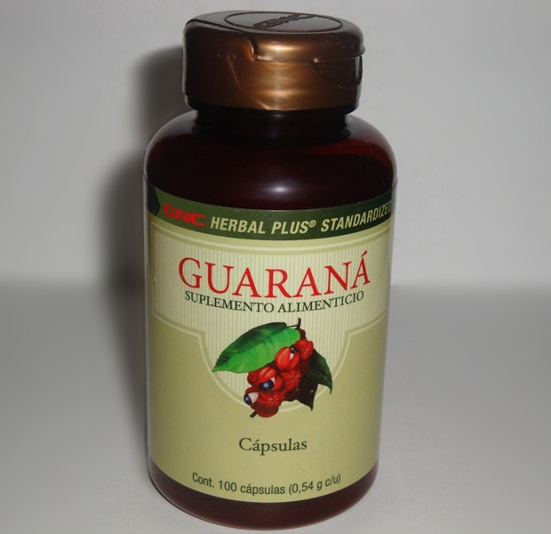How Do You Define Nutraceutical