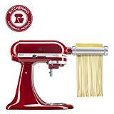 KitchenAid Pasta Maker