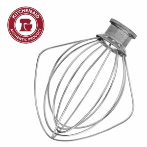 KitchenAid Artisan Series 5 Quart Wire Whip
