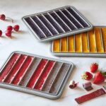 AIR FRYER FRUIT LEATHER TRAYS